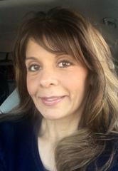 Dr Alysa Herman